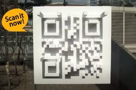 QR Code_Flyermen Guerilla Solutions_Marketing Direct_Non-traditional_doğrudan pazarlama