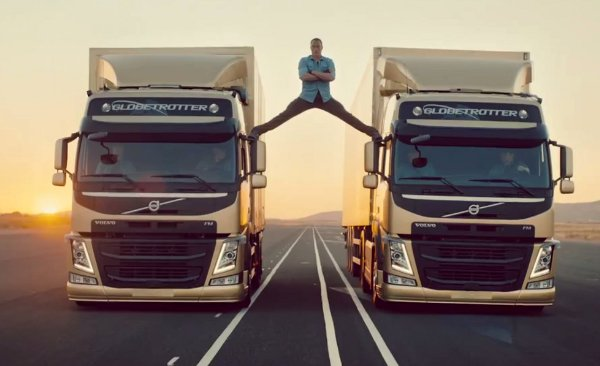 Volvo-Trucks-The-Epic-Split-feat.-Van-Damme-stunt marketing