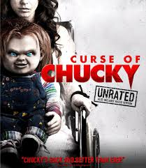 CHUCKY-Prankvertising_scare_marketing
