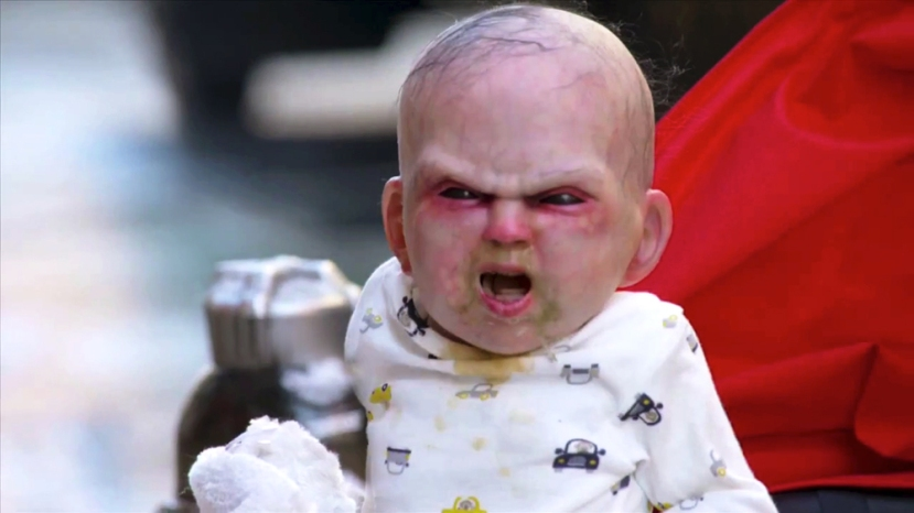 terrifying-devil-baby-attack-prank_NO comment