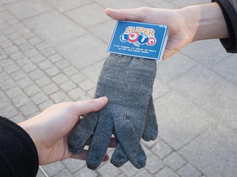 SuperLoto-Lucky-Gloves
