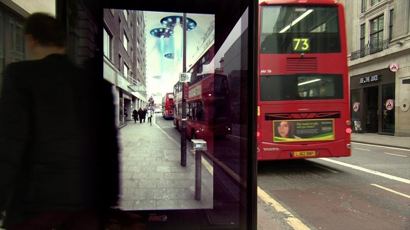 unbelievable-bus-shelterpepsi-ma