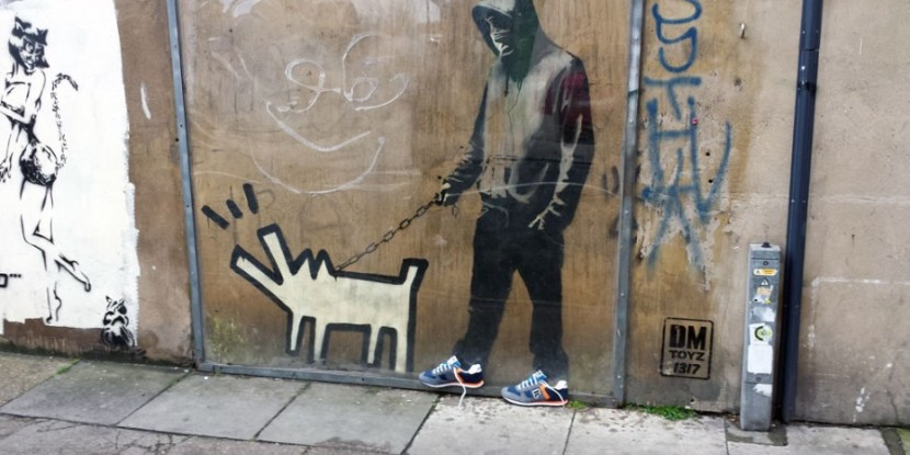 banksy_sneakers_nocomment_fila3