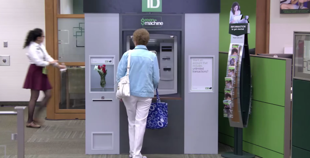 TDCanada-Automated-Thanking-Machine-3-No Comment