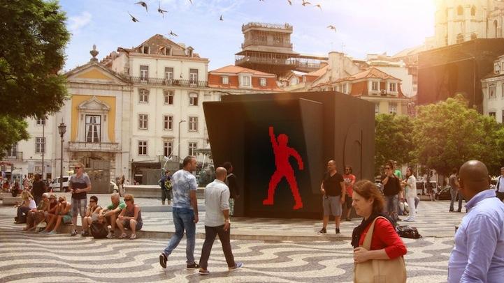 DancingTrafficLight3.nocomment