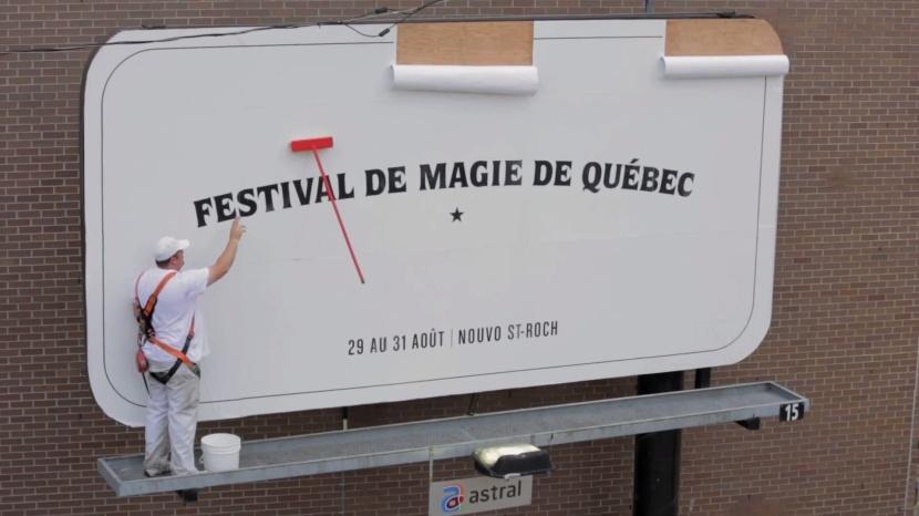 Festival-de-Magie-de-Quebec-Balai-Magique_NoComment2