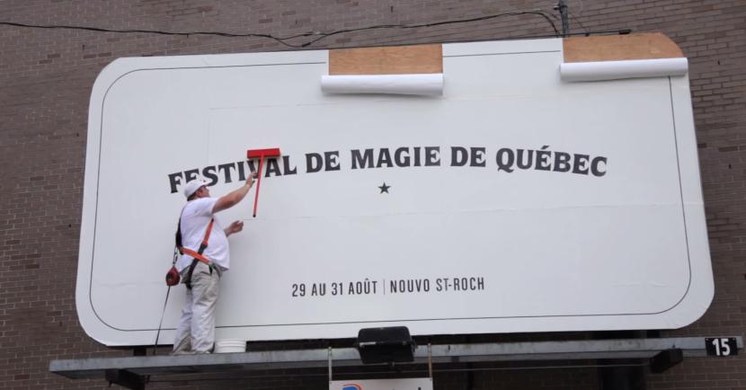 festival_de_magie_de_quebec_NoComment1