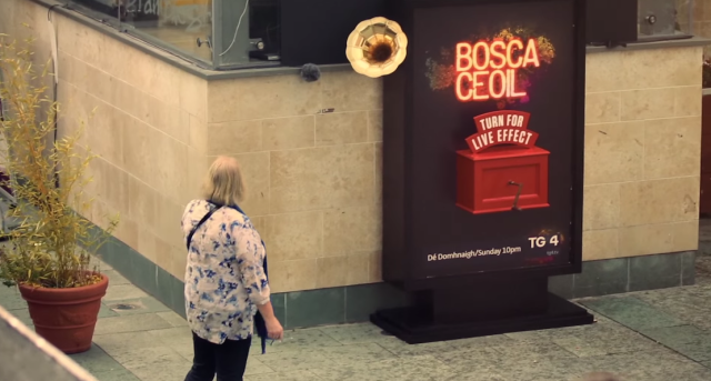 Turn-For-Live-Effect-Musical-Flashmob-by-Publicis-1-640x343_No Comment