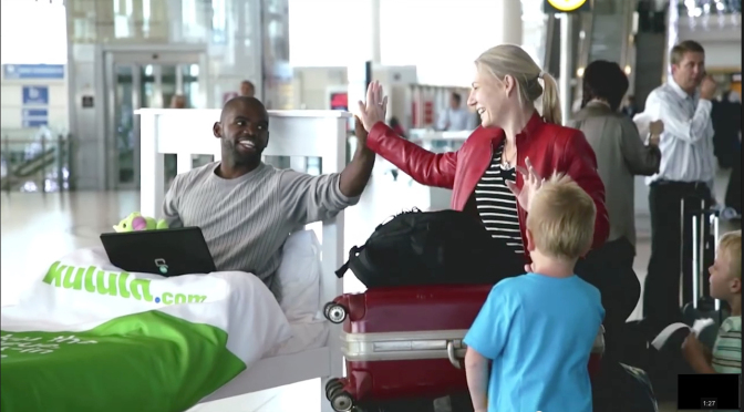 kulula-guerilla_marketing-ambient-marketing