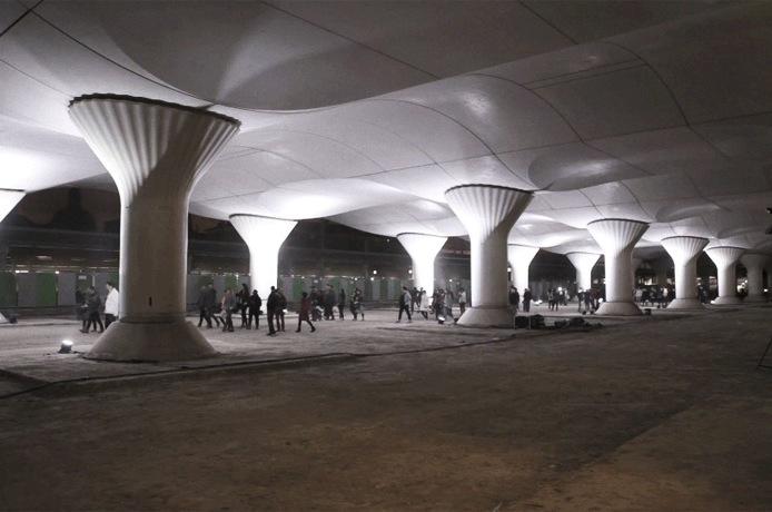 paris_train-urbanart-02