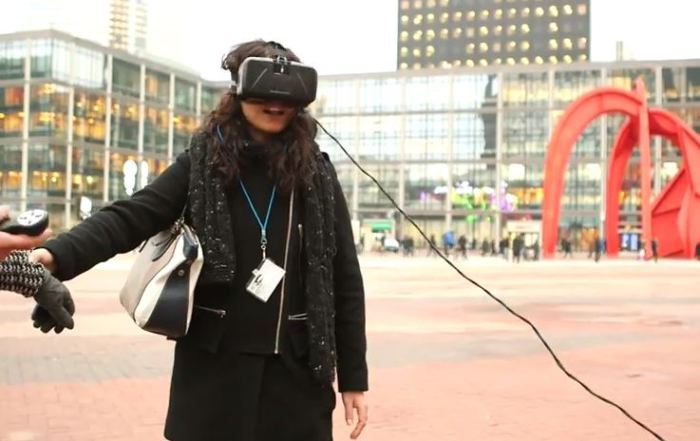 B.A-guerilla_marketing-oculus_rift-experiental_marketing